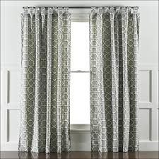Pictures Of Kitchen Curtains by Grey Kitchen Curtains The Right Kitchen Curtain Kitchen Curtain