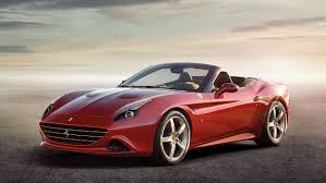 Ferrari California 2009 - ferrari models find used and approved ferrari cars for sale in