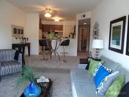 apartment pelican cove apartments st louis mo decor modern on
