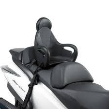 siege enfant moto siege enfant scooter moto kappa ks650 destine aux enfants de 5 a
