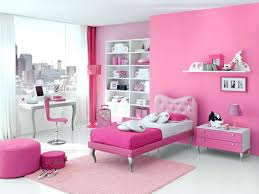 pink color schemes decorations girls rooms wallpaper girly wallpaper for bedroom
