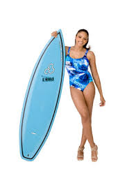 how to choose the right swimsuit for your body type find a swimsuit