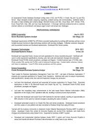 Entry Level Sas Programmer Resume Pay To Write Popular Masters Essay Online How To Help Handicapped