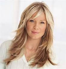 long hair over 45 251 best hairstyles for women over 45 hairstyles for women over 50