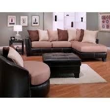Best Living Room Furniture Images On Pinterest Living Room - Chelsea leather sofa 2