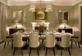 modern home dining rooms caruba info