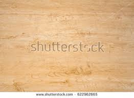 abstract wood wall background stock photo 622962665