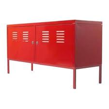 armoire metallique chambre ado armoire metallique chambre ado radcor pro