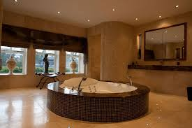 bathroom design awesome stunning home ideas concept spa room full size of bathroom design awesome stunning home ideas concept spa room decor photos beautiful large size of bathroom design awesome stunning home ideas