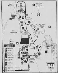 Map Of Orlando Area by Moss Park Map Moss Park Fl U2022 Mappery