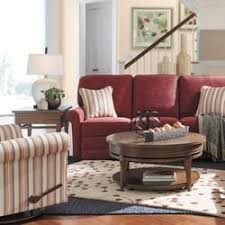 La Z Boy Living Room by La Z Boy Furniture Galleries 18 Photos U0026 32 Reviews Furniture