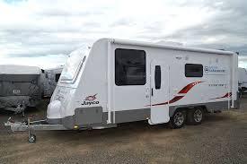 Jayco Caravan Floor Plans Jayco Starcraft Caravan 20 62 2 Eastern Caravans