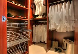 closets easy closet organizer systems diy small closet storage