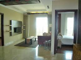 new rental leasing apartments in jakarta maison map home
