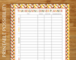 printable daily planner daily to do list planner page to