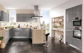 obi wasserhahn küche wohndesign 2017 interessant fabelhafte dekoration exzellent obi