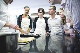 meilleur ecole de cuisine de ecole de cuisine thierry marx meilleur de ecole cuisine awesome se
