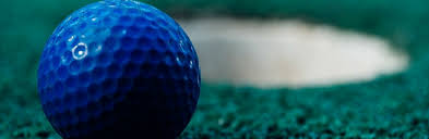 Shankz Black Light Miniature Golf Places To Play Mini Golf In And Around Houston Kids Out And
