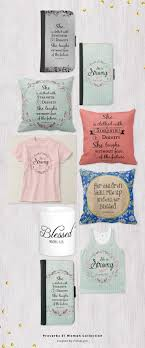 faith gifts 77 best christian gifts images on christian gifts