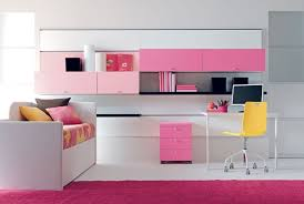 Cool Bedroom Ideas For Girls Neoteric Ideas Cool Bedroom Designs - Cool little girl bedroom ideas