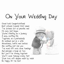 wedding wishes speech 17 bridal shower wishing well poem fresh
