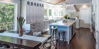 Fitted Kitchen Designs Kitchen Ideas And Designs Kitchen Tiles Design Fitted Kitchen