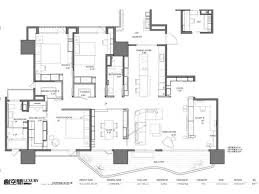 Aframe House Plans by A Frame House Plans With Walkout Basement House Plans