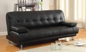 Tufted Sofa Sleeper by Awful Figure Tufted Sofa Long Great Blue Sofa Velvet Horrible Blue
