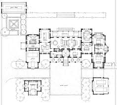 post modern house plans 1274 best plans images on architecture architecture