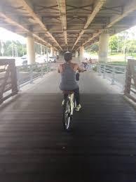 The Bike Barn Houston Bike Barn Bayou Rental Houston Tx Top Tips Before You Go With