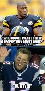 Sad Brady Meme - 122 best sports humor images on pinterest funny stuff sports
