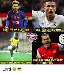 Best Football Memes - 25 best memes about memes memes meme generator