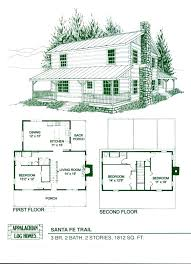 log cabin floor plans with prices small log home floor plans cabin ceiling two log cabin house