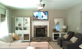 home decor indianapolis decor cool design of ryan homes venice for home decoration ideas