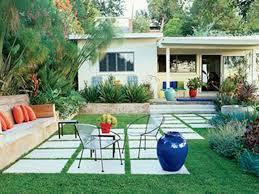 triyae com u003d simple backyard patio ideas various design