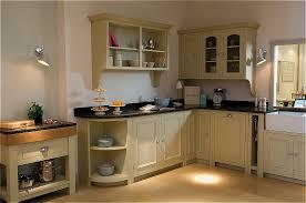 neptune kitchen furniture neptune chichester kitchen