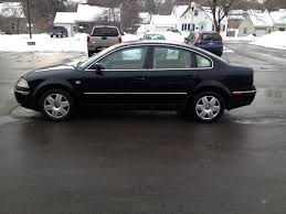 28 2003 volkswagen passat w8 owners manual 64726 find used