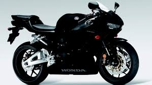 cbr new bike honda cbr 600rr