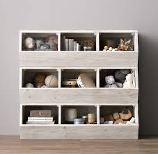 Kids Storage Shelves With Bins by 25 Best Storage Bins For Toys Ideas On Pinterest Kids Storage