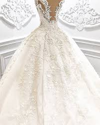 wedding dress qatar 736 best engegment dresses images on brides wedding