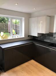 100 wren kitchen designer white kitchens ideal home the 3