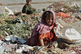 these 20 images of child labor will make you speechless
