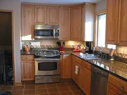how to clean maple cabinets how to clean maple kitchen cabinets