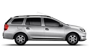 used dacia cars for sale used second dacia car offers and deals