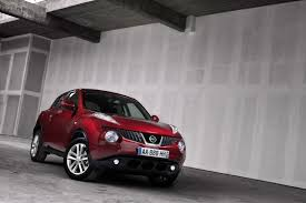 nissan juke top speed expensive new cars nissan juke pricing announced uk