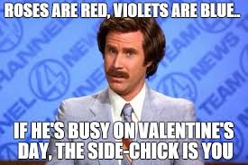 Ron Burgundy Meme - i m ron burgundy meme generator imgflip