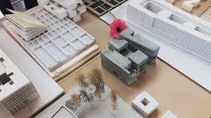 architektur praktikum mã nchen fakultät für architektur startseite