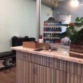 loyola beauty salon u0026 spa 19 photos u0026 74 reviews nail salons
