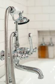 Sears Kitchen Faucets by 120 Best Bathroom Faucets Images On Pinterest Bathroom Faucets