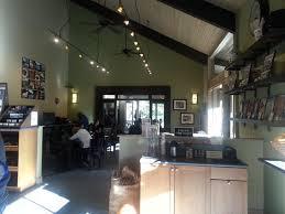 interior designer westside atlanta chattahoochee interior picture of chattahoochee coffee company atlanta